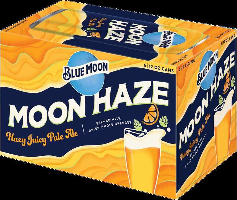 moon, haze, pale, ale, belgian,