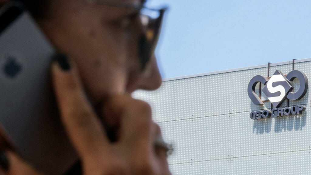 morocco legal action spyware unfounded