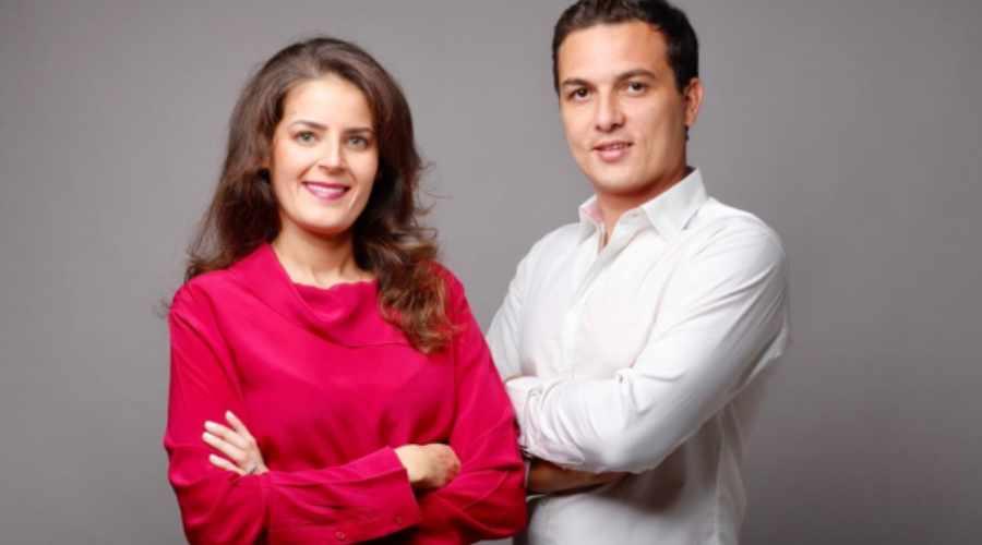 morocco startup chari combinator cent