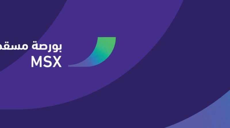 msx growth posts stock exchange