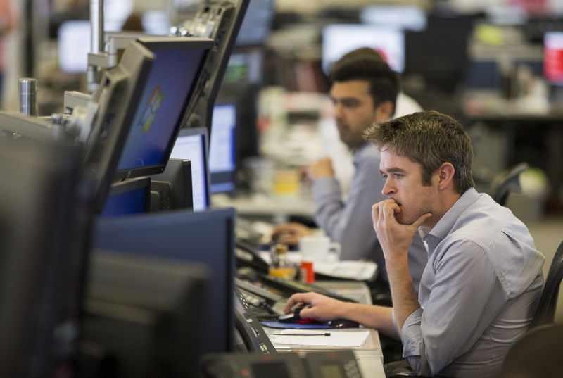 nasdaq, earnings, index, reuters,
