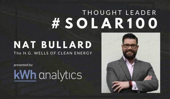 nat solar bullard wells energy