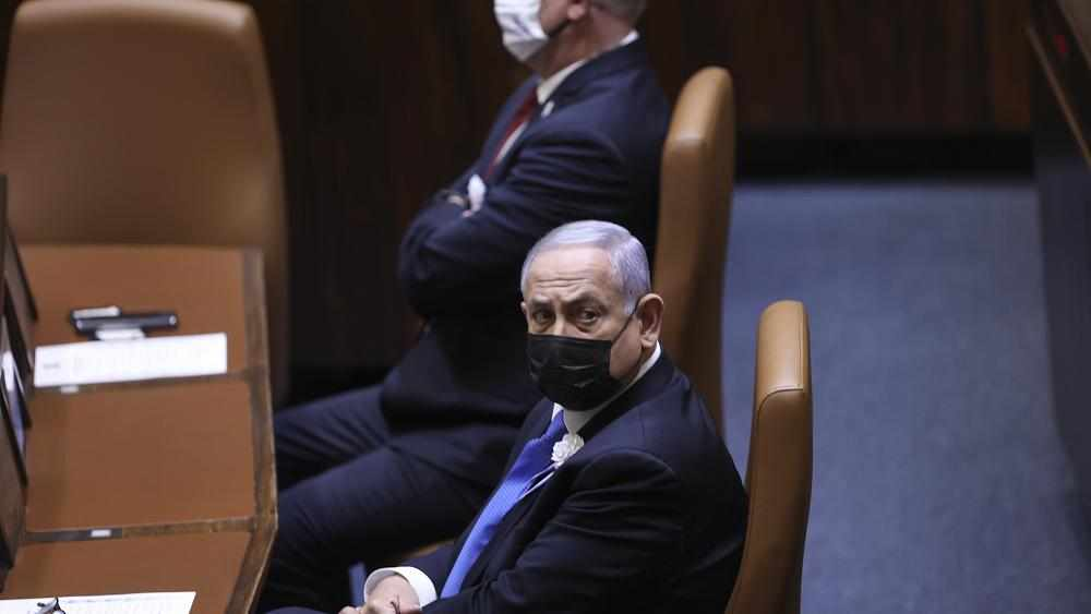 netanyahu government odds israels prime
