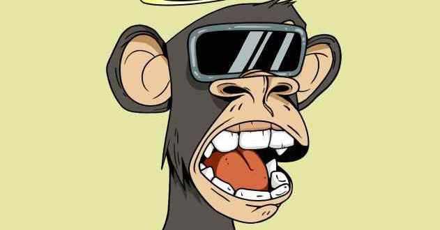 nfts, bored, ape, sotheby,