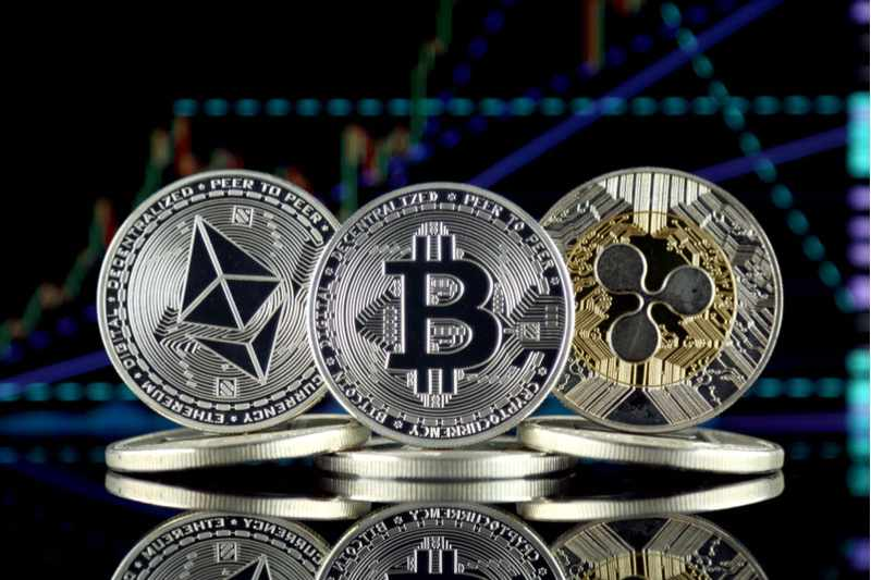 nfts further decentralization cointelegraph