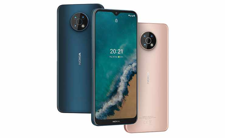 nokia, quality, phone, people, proud,