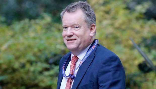 northern, ireland, brexit, protocol, plans,