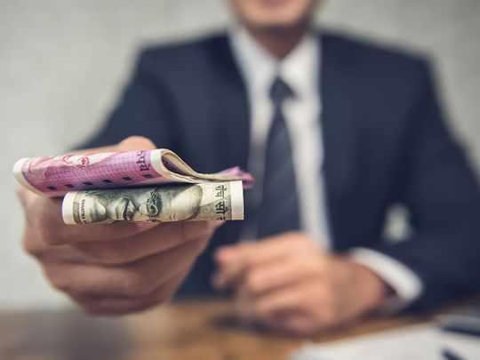 nri investments india private