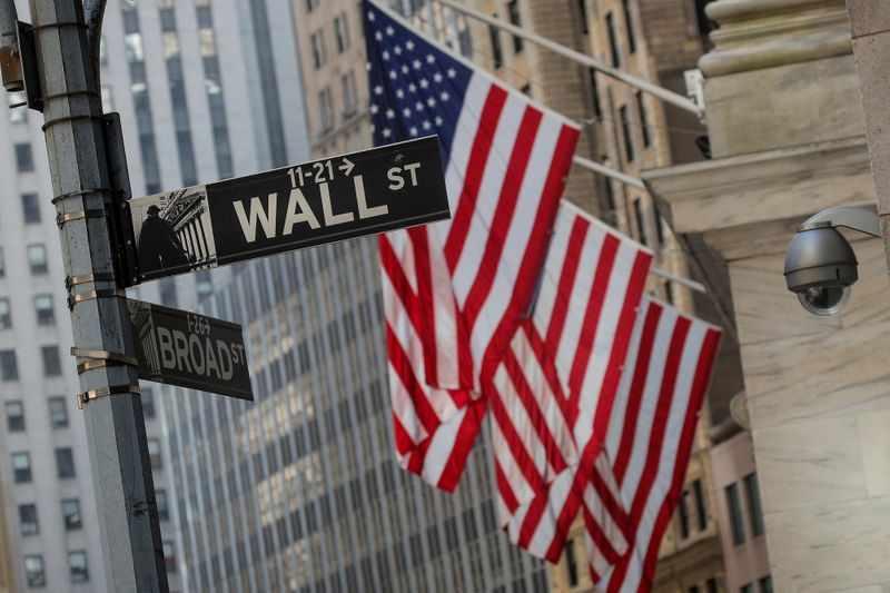 nyse, bank, report, earnings, jpmorgan,