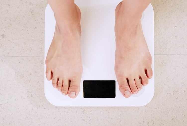 obesity treating stigma burden economy