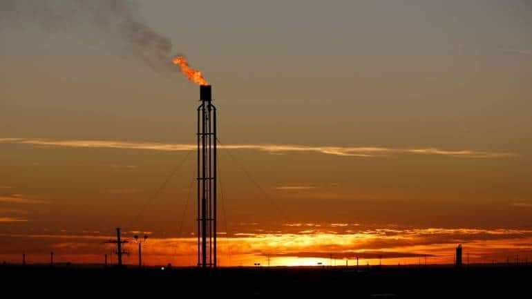 october, gas, natural, percent, mcx,