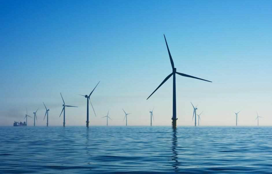 offshore wind asia expansion opportunities