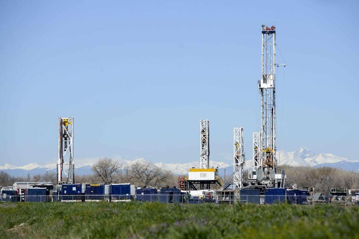 oil boom opec reality
