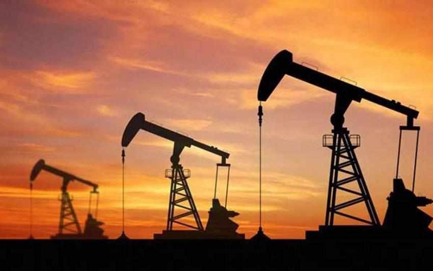 oil, boost, bank, climb, menafn,