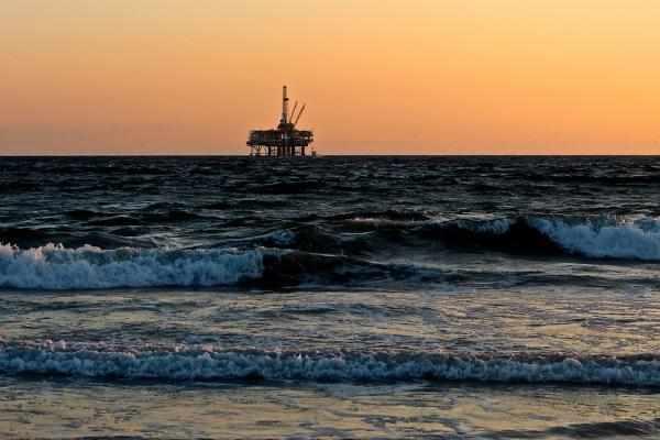 oil, corporation, marathon, ibn, shares,