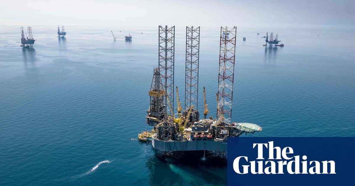 oil demand world covid levels