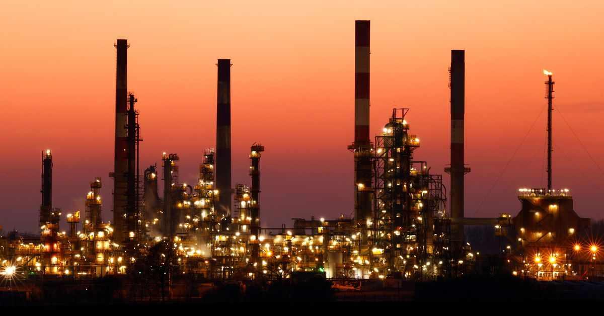 oil, diesel, prices, gas,