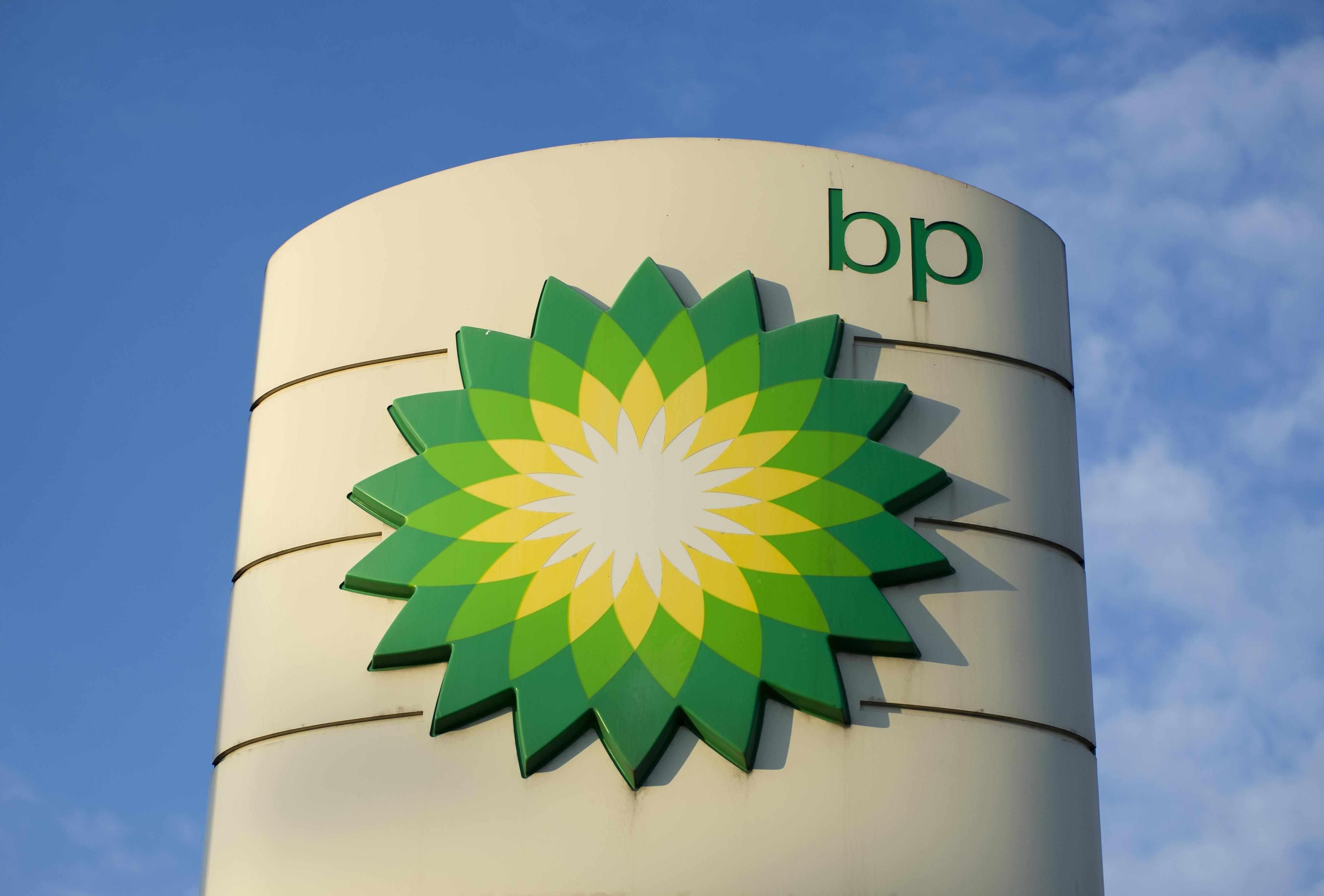 oil energy ignores