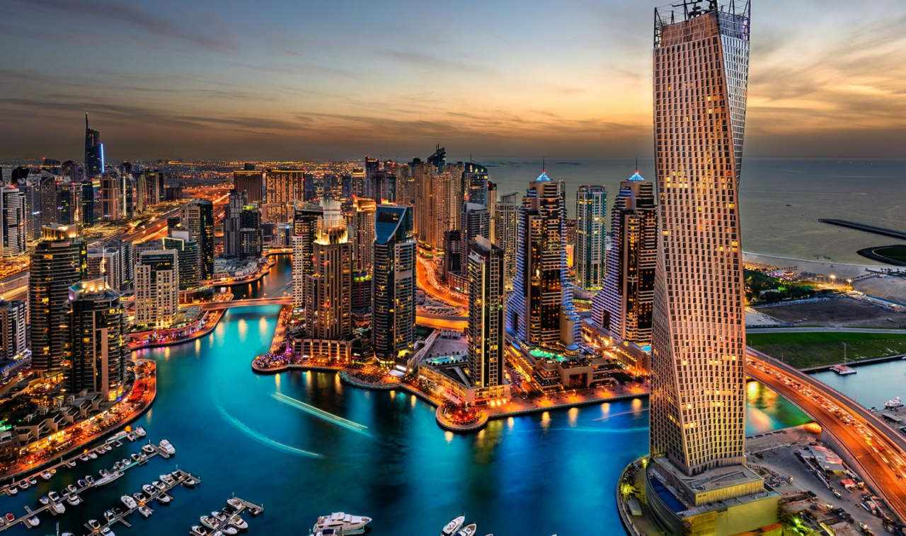 oil, foreign, trade, growth, uae,