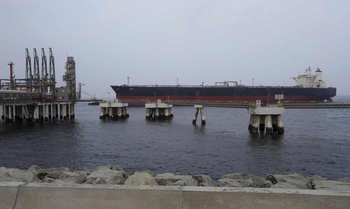 oil futures murban enthusiasts hope