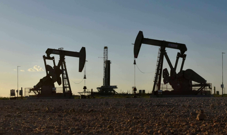 oil goldman speed bump dive