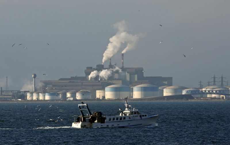 oil prices stocks stocknews