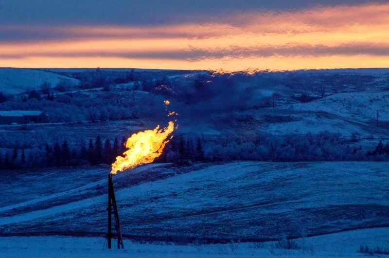 oil, reuters, reserves, department,
