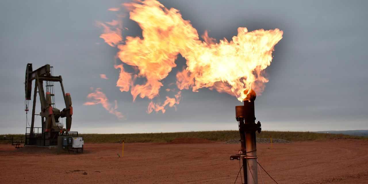 oil, supply, shortages, barrel, climb,