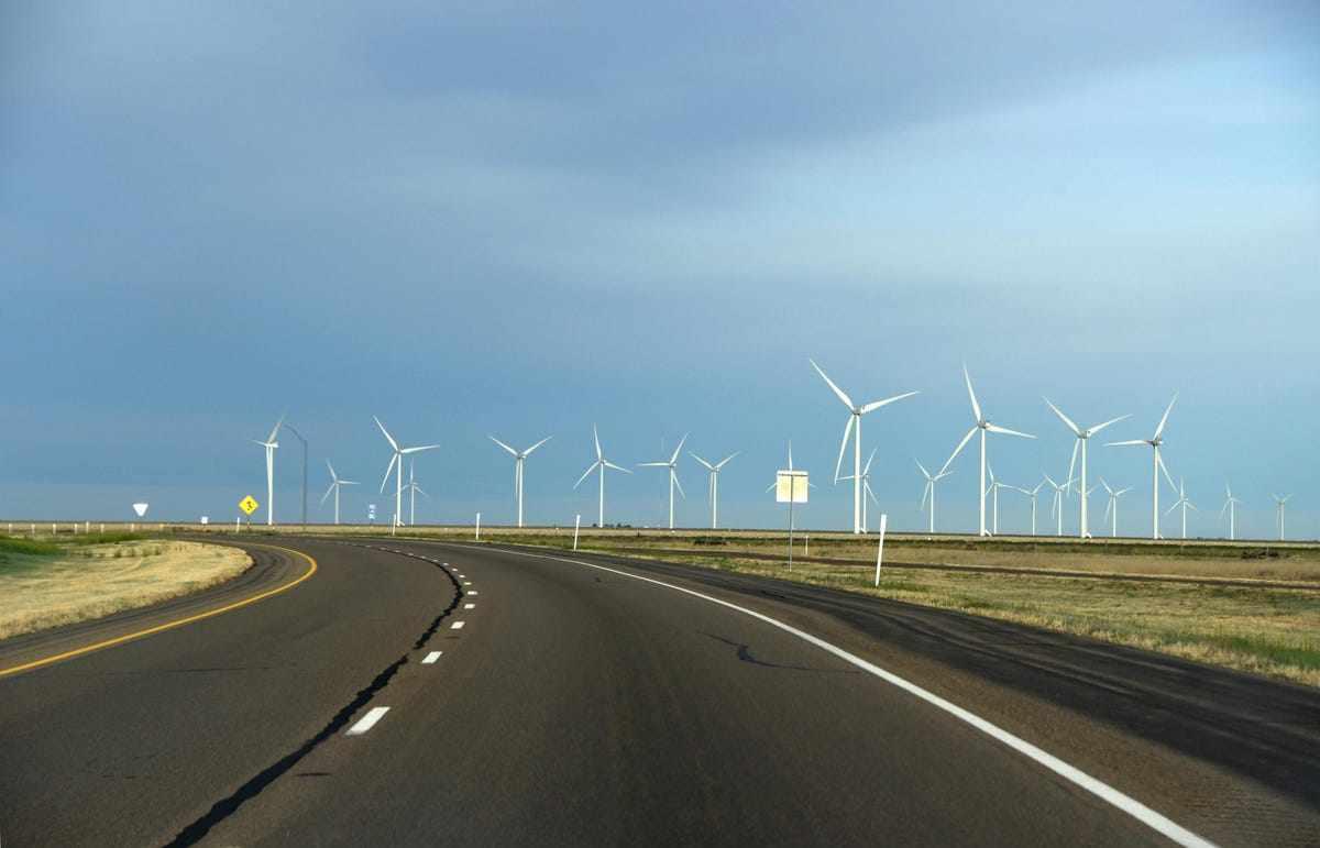 oil, texas, energy, wind,