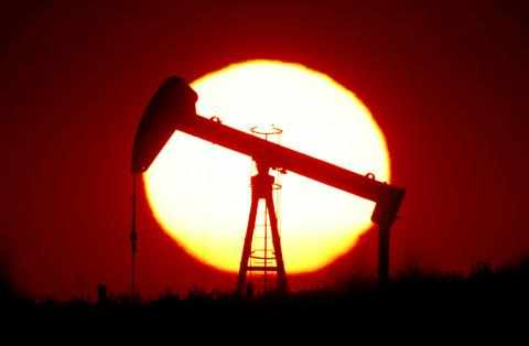 oil, virus, concerns, weigh, restrictions,
