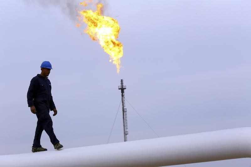 oil, were, bulls, brent, energy,