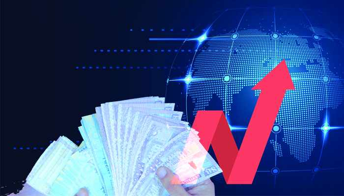 oman cent economy countries grow