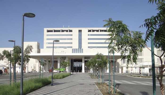oman center research cancer operation
