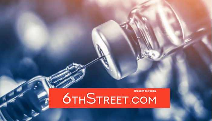 oman china covid vaccine times