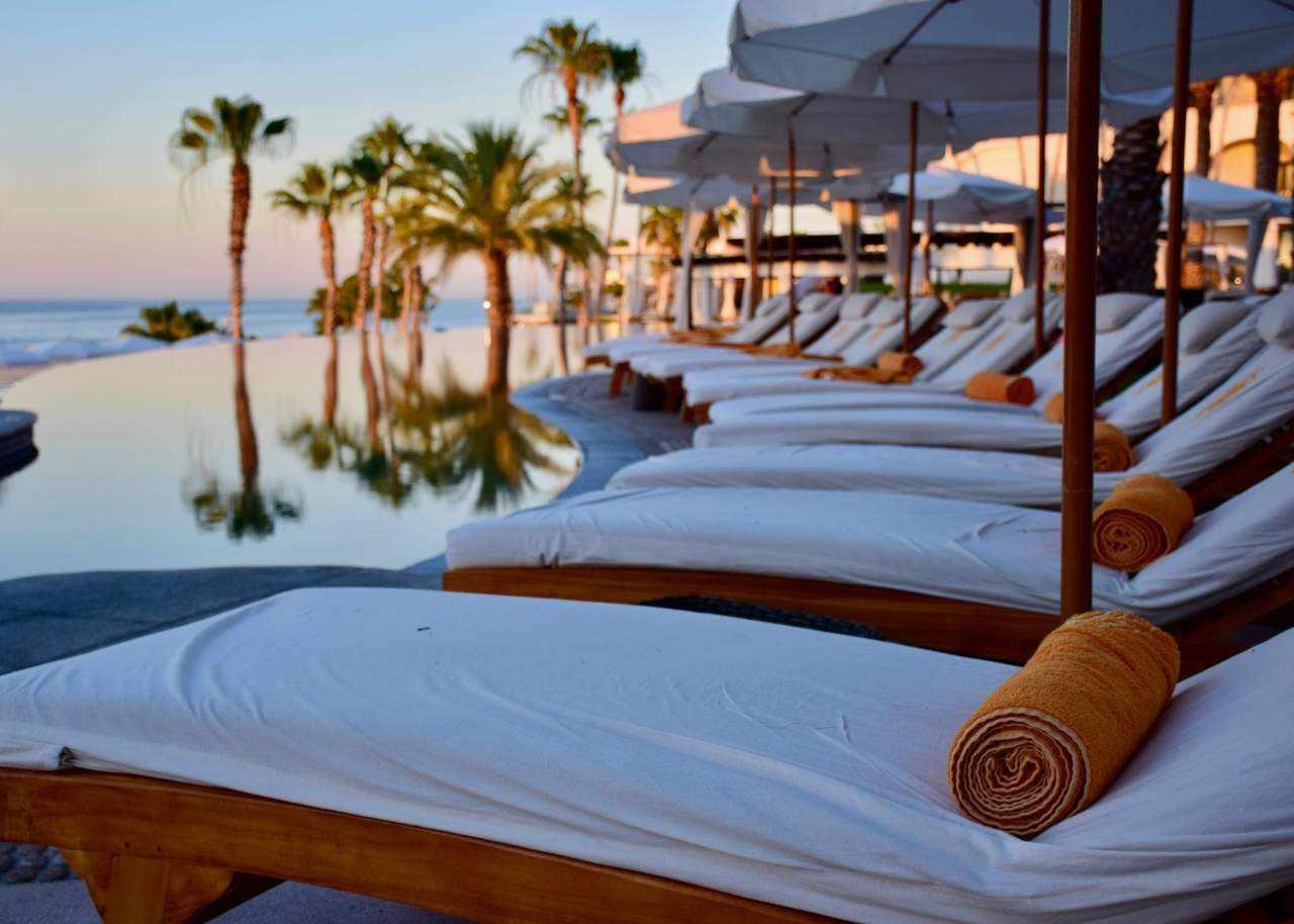 oman covid resort notice rules