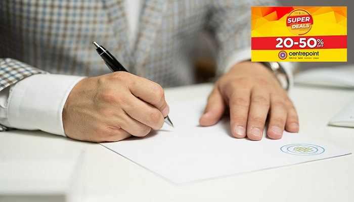 oman departure certificate terminated workers