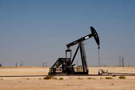 oman energy company haifa khaifi