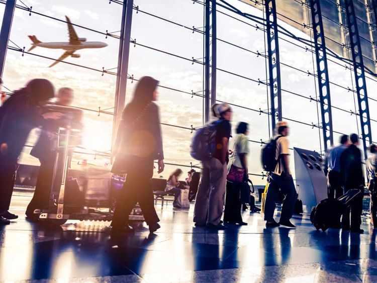 oman entry countries travelers coronavirus