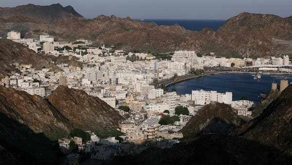 oman entry travelers several countries