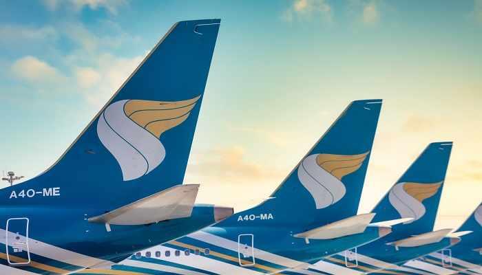 oman flights chennai hyderabad guests