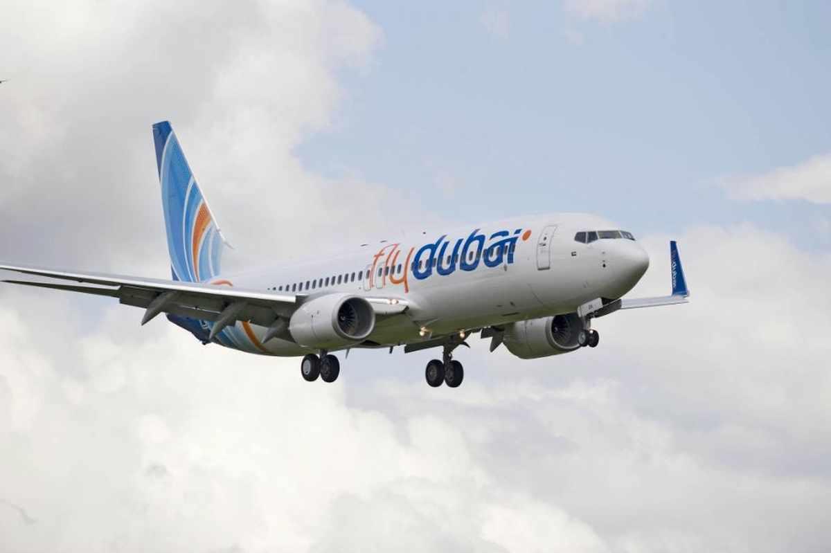 oman, flydubai, flights, network, travel,