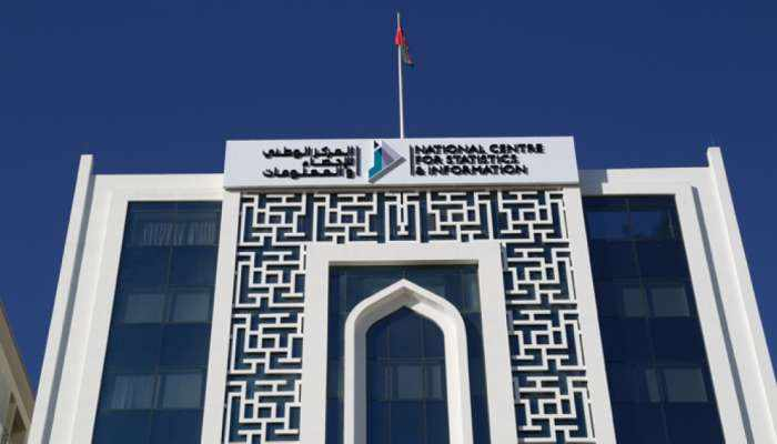 oman foreign investments