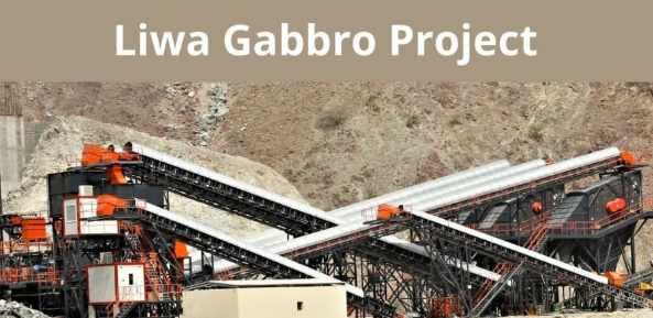 oman, gabbro, quarry, october, tonnes,