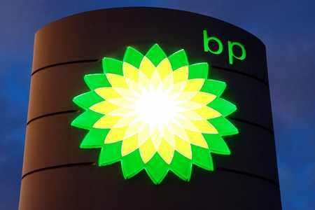 oman gas production