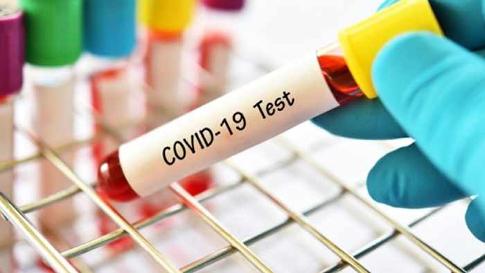 oman march april infections covid