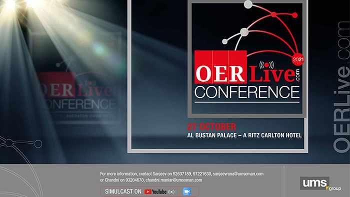 oman, oerlive, digital, technology, conference,