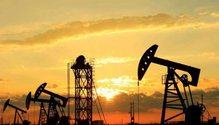 oman oil barrel dollars today