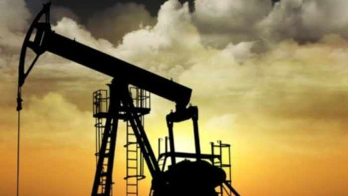 oman oil cents delivery dme