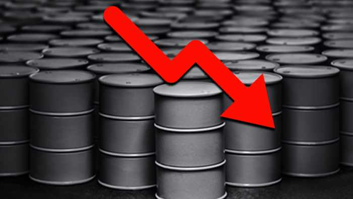 oman oil cents dme delivery