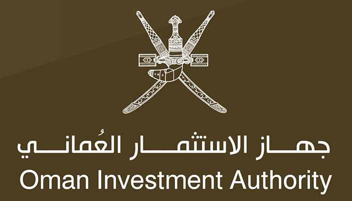 oman project benefits compensation investment